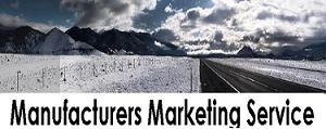 Manufacturers Marketing Service